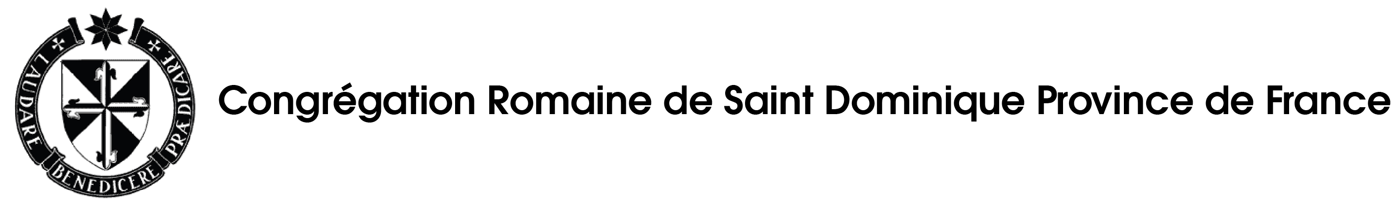 Dominicaines CRSD France