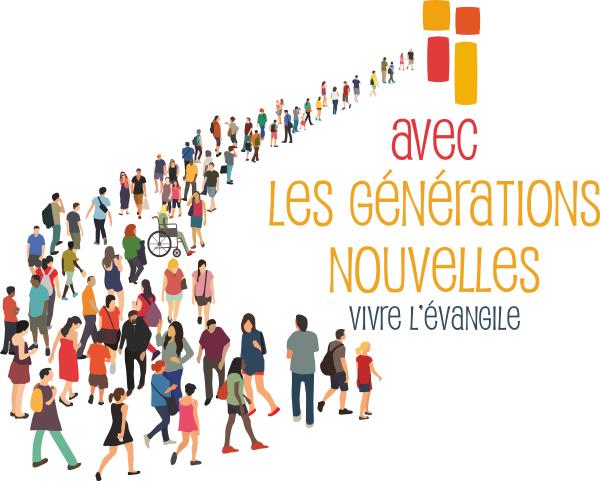 logo_generation1